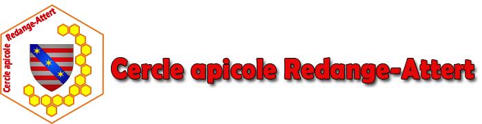 Cercle apicole Redange-Attert - Fachgruppe Naturwaben
